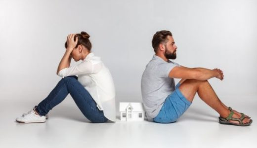 旦那に対して「離婚」の文字が浮かんだら、まずは起こすべき3つのアクション!