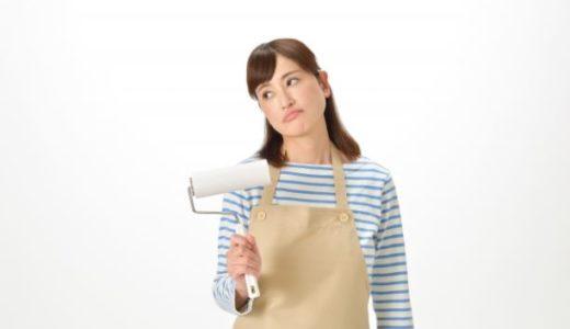 家事が超簡単になる効率化アイデアをご紹介!ヒントは「わざわざ」