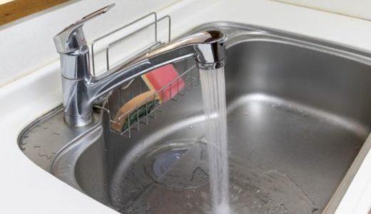 超簡単!?キッチン掃除の上手なやり方!原因・対処・予防を徹底解説!