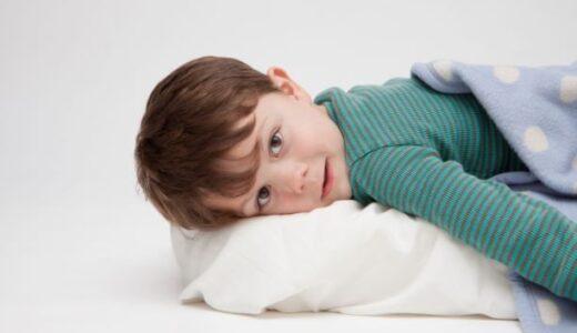 子供のお昼寝はいつまでが正解?現役保育士がズバリお答えします!