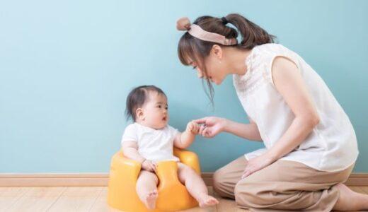 赤ちゃんの言葉は「教える」よりも「話しかける」方が有効!?その訳とは!!