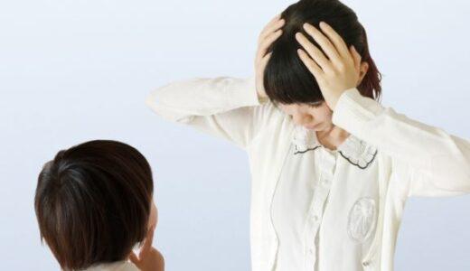 実践してよかった!イヤイヤ期の子供にオススメな2つの対処法はコレ!