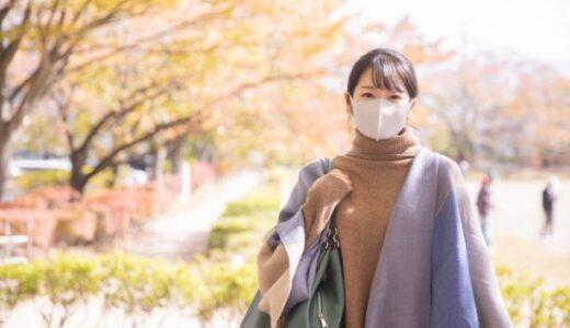 マスクのインナーシートは素材が重要!その使い方や効果とは!?