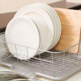 【保存版】皿洗いの正しいやり方とコツを徹底解説!ポイントは「ながら洗い」